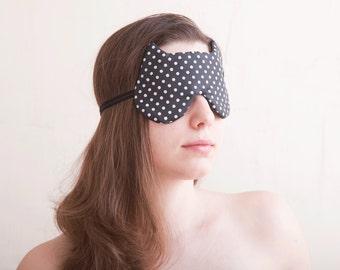 costume de batman sommeil masque masque pour les yeux. Black Bedroom Furniture Sets. Home Design Ideas