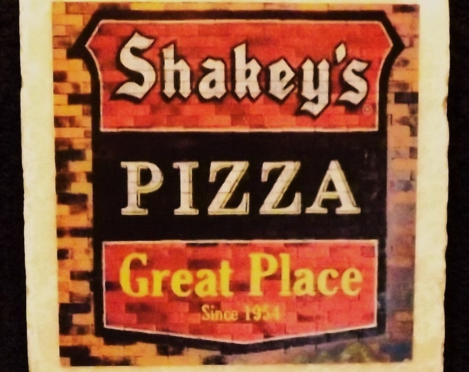 shakeys history Grab a friend and come to shakey's we'd also like to treat you to shakey's pizza on you always have the option to delete your tweet location history.