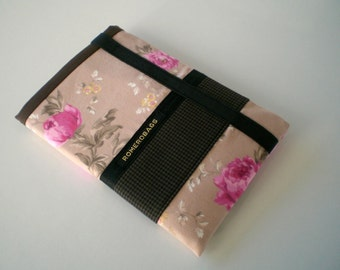 Quality padded Kindle Paperwhite eReader case. iPad Mini,Nook, kindle 4, Kindle Fire, Nexus , Sony, Papyre, cover, sleeve.