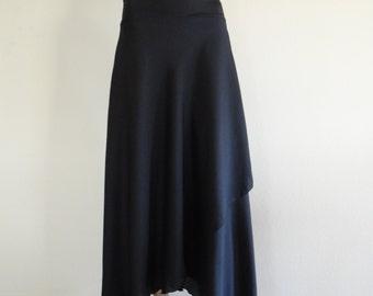 popular items for evening skirt on etsy