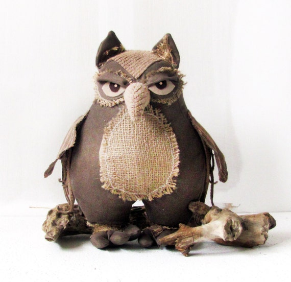 owl home decor owlowl decor handmade owl home decor ornament owl 30183