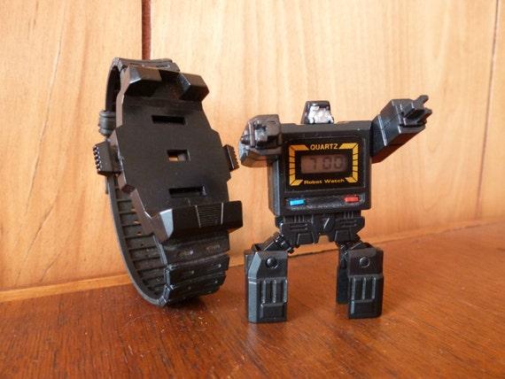 Watch I, Robot Full Movie Online Free   123Movies