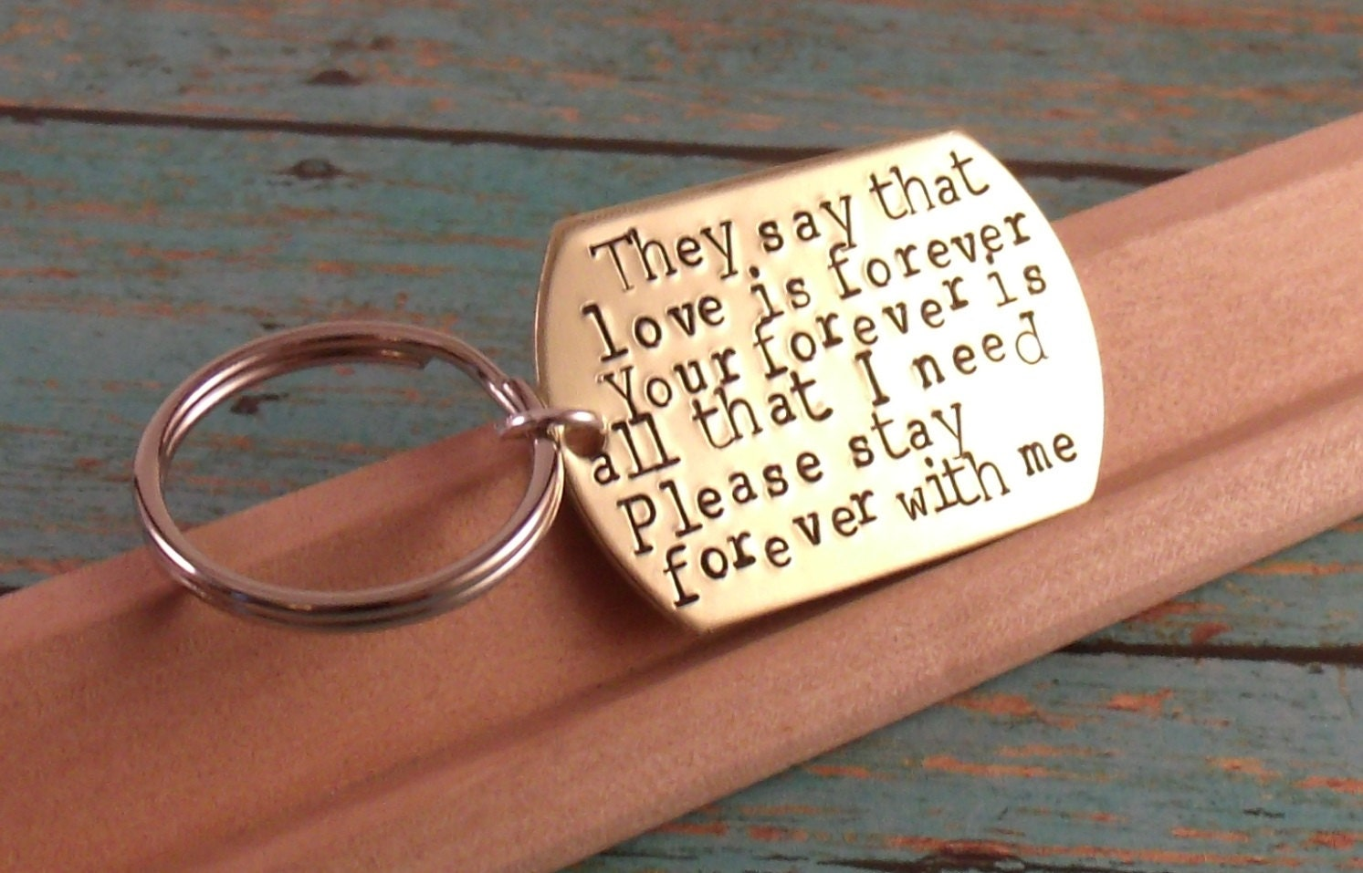 Baseball Love Quotes Love Quotes For Wedding Gift Love Song Of Solomon Wedding Gift
