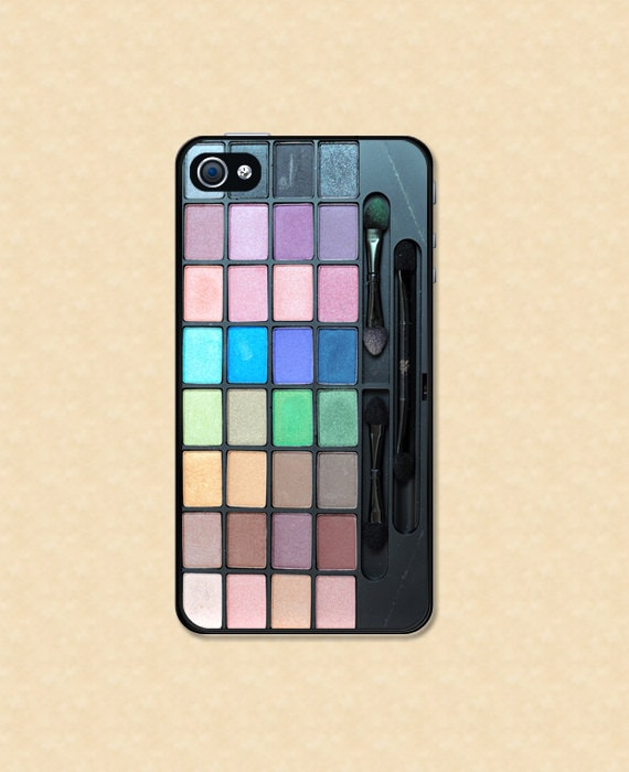 Personnalise Ta Coque Iphone S