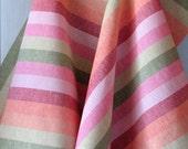 Linen Cotton Dish Towels Tea Towels