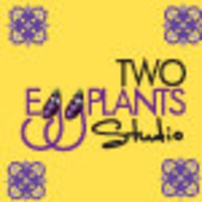 twoeggplants