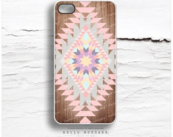 iPhone 7 Case Native Wood iPhone 7 Plus iPhone 6s Case iPhone SE Case iPhone 6 Case iPhone 6s Plus iPhone iPhone 5S Case Galaxy S6 Case I85