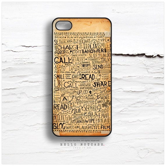 iPhone 7 Case Doodle iPhone 7 Plus iPhone 6s Case iPhone SE Case iPhone 6 Case iPhone 6s Plus iPhone iPhone 5S Case Galaxy S6 Case N12