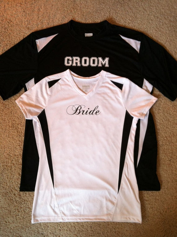 Bride amp Groom Shirts  Home  Facebook