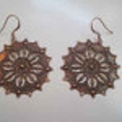 Aimeekleejewelry