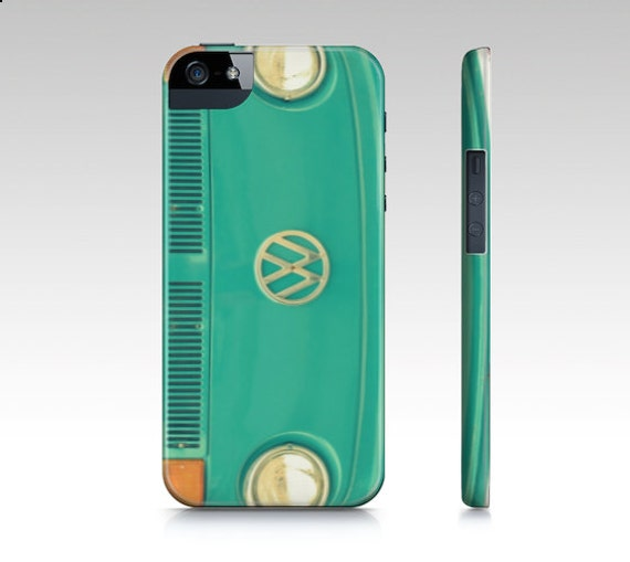 Cell Phone Cases, Cover, iPhone, Samsung, iPad, iPod, Photography by ...