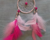 Car DreamCatcher-To help you thru your Traffic Nightmares..