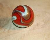 Vintage Marble Shift Knob