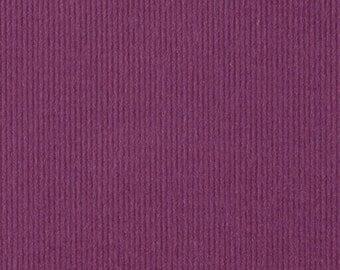 1/4m Pinwale Corduroy - Amethyst