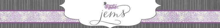 JEMS Inc