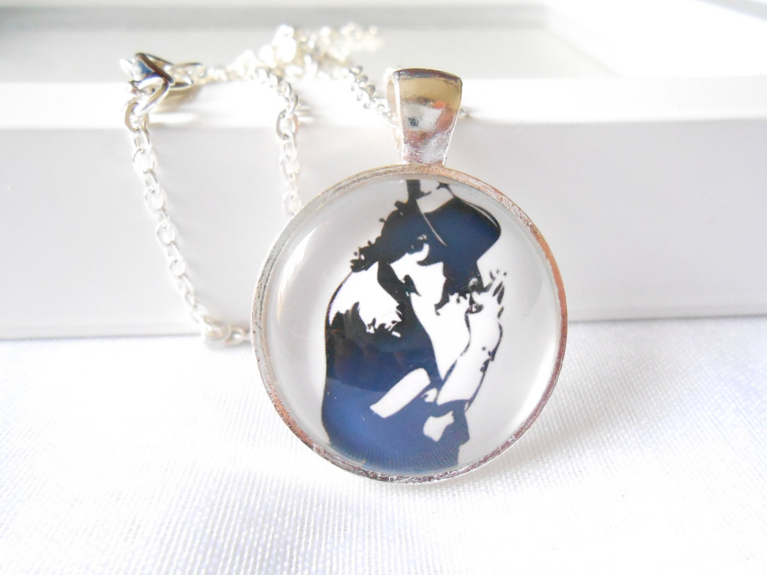 michael jackson jewelry picture pendant michael jackson by