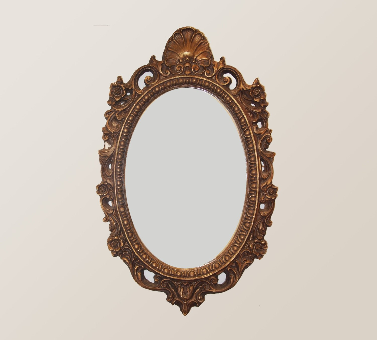 top 28 mirror styles chippendale style mirror at