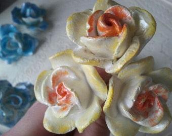 Ceramique Rose type 1