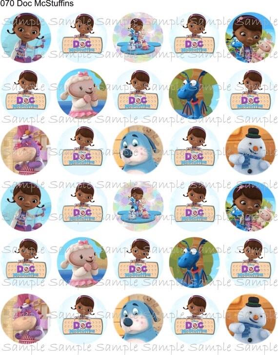 Doc Mcstuffins Characters Names | Search Results | Calendar 2015