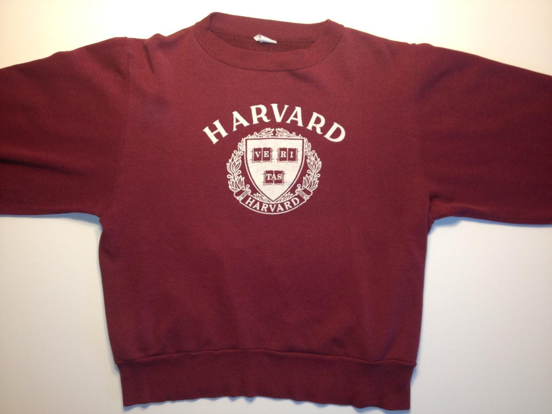 Compra Harvard sudadera online al por mayor de China