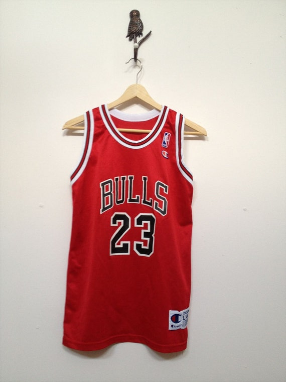 23 Best Tremere Vampire La Mascarada Images On Pinterest: Vintage NBA Chicago Bulls 23 Michael Jordan Jersey Tank Top