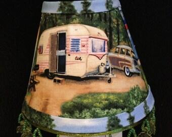 Retro RV/Camping1  025-1