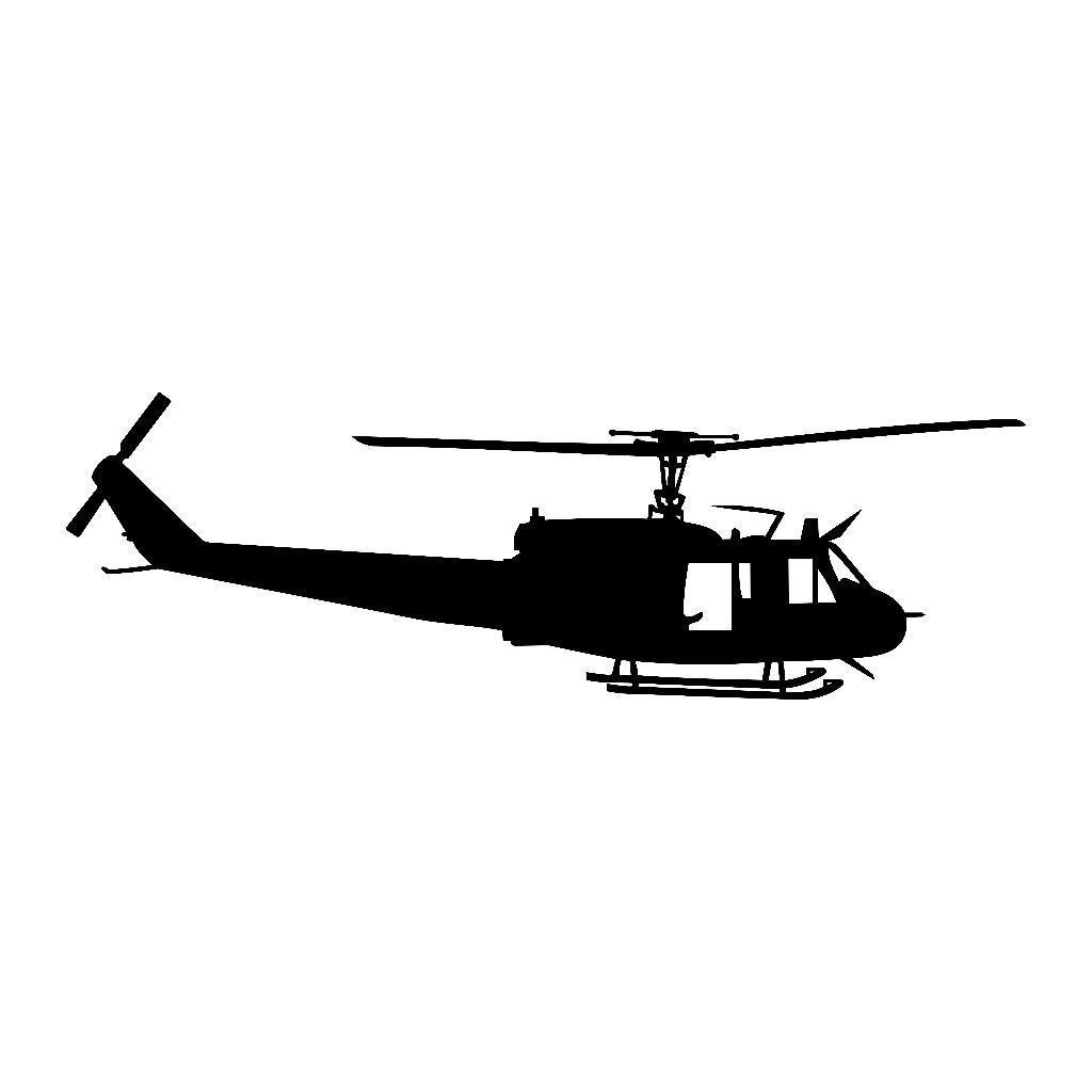outdoor rc plane with Huey Uh 1 Helicopter Vinyl Sticker V1 on 141758034565 besides Details likewise Huey Uh 1 Helicopter Vinyl Sticker V1 likewise Baby Toy kids Rc Planes Promotion additionally Showthread.
