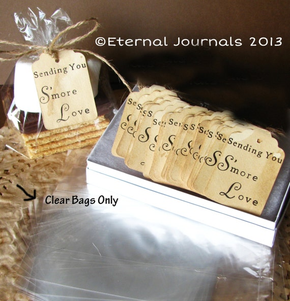 Wedding Favor Bags Plastic : favorite favorited like this item add it to your favorites to revisit ...