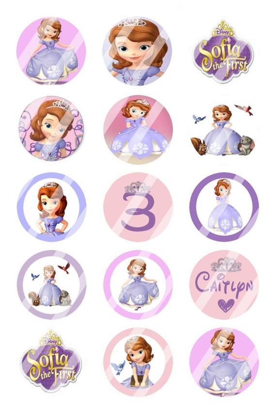 Cinderella Birthday Invitation for beautiful invitation design