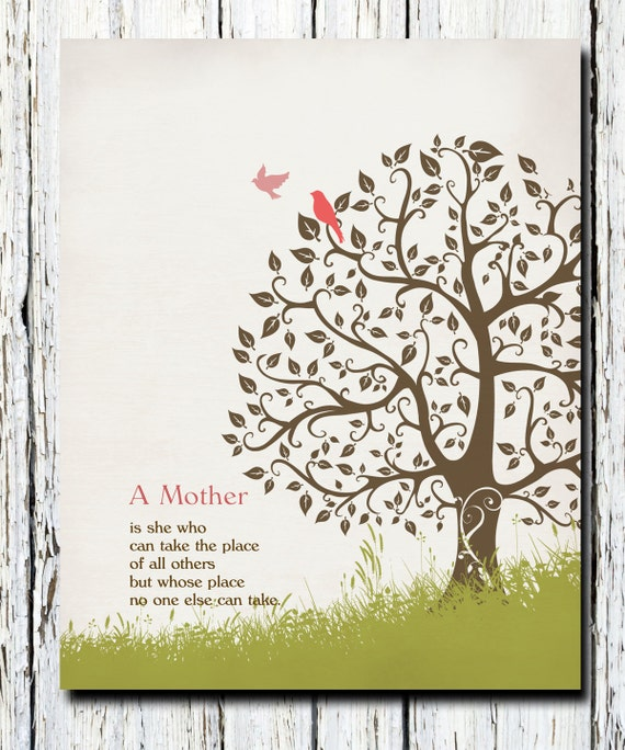 items similar to personalized mothers day keepsake gift