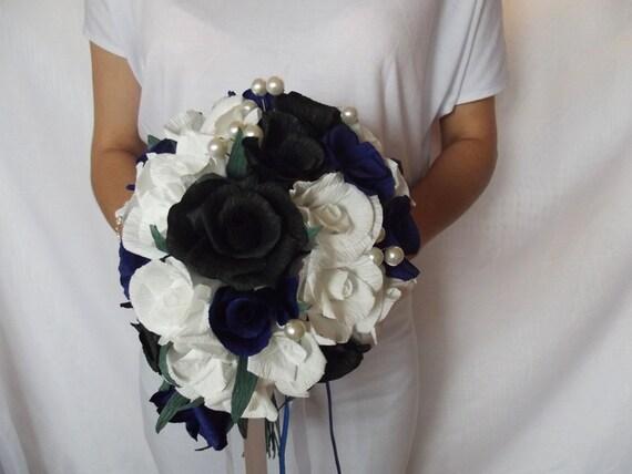 bouquet de mariée bouquet de mariée bouquet de fleurs de