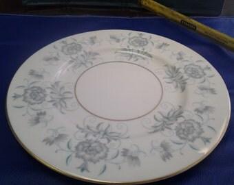 On Sale Castleton China Salad Plate