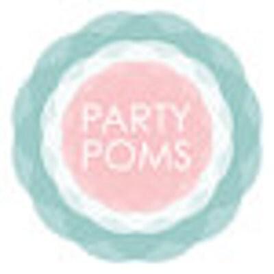 PartyPoms