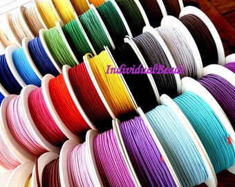 Soutache package 50x3 meter Soutache braids 3 mm Designer soutache for soutache jewelry multicolor soutache packege jewelry making soutache