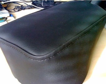 Husco Armrest Replacement Cover
