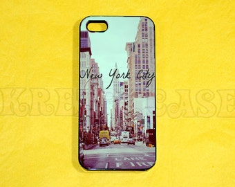 iPhone 6/6s Plus Case,iPhone 6/6s Case, iphone 4 Case, iPhone 4s case - new york city  iPhone SE Cases, Iphone 4s Cover,Case For iPhone SE