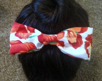 Ariana Bow - Orange