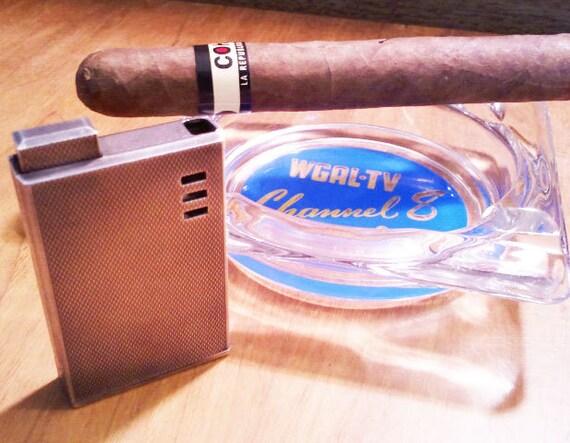 wholesale cigarettes Miami