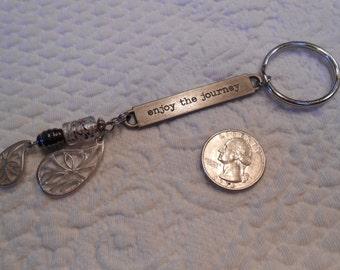 Key Chain-1