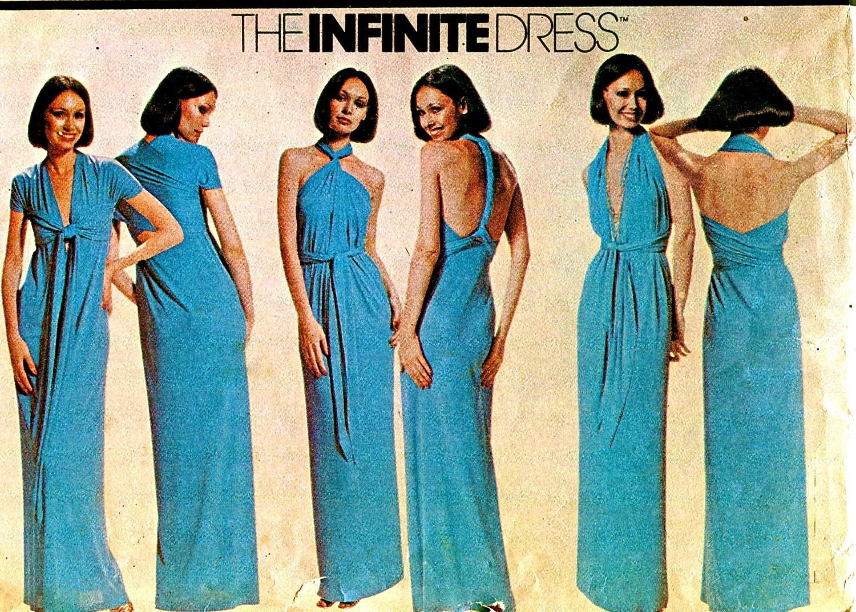 1970s Formal Dresses_Formal Dresses_dressesss