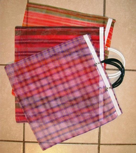 Loteria Bingo Mexican Mercado Bag Party Favor Gift by Viva ...   Chalupa Mexican Mercado Bags