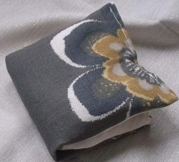 Lavender Animal Eye Pillows : Eye Pillow Lavender Eye Pillow Herbal Eye Pillow by plumbdesigns