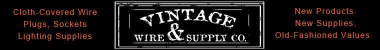 https://www.etsy.com/shop/VintageWire?ref=pr_faveshops