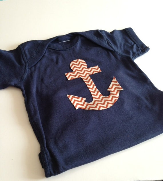 Newborn Baby Clothes Baby boy Clothes by