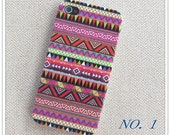 iPhone 5 case, iphone 4 cases covers, iphone 4s chevron iphone cases