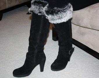 Hunter Boots Etsy