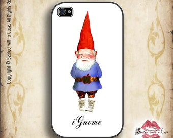 iGnome - iPhone 4/4S 5/5S/5C/6/6+ and now iPhone 7 cases!! And Samsung Galaxy S3/S4/S5/S6/S7