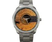 Guitar Image Watch 1