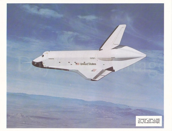 space shuttle first flight - photo #29