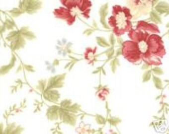MODASimplicity fabric 3901 by the 1 Yard